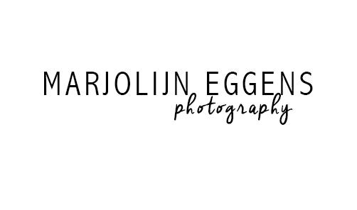 Marjolijn Eggens